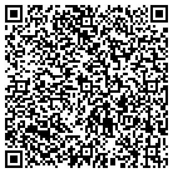 QR-код с контактной информацией организации ООО АРТ-МАРКЕТ