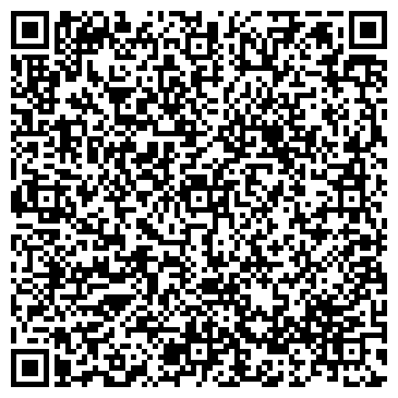 QR-код с контактной информацией организации ЭНЕРГОМАШКОМПЛЕКС ПКП, ООО