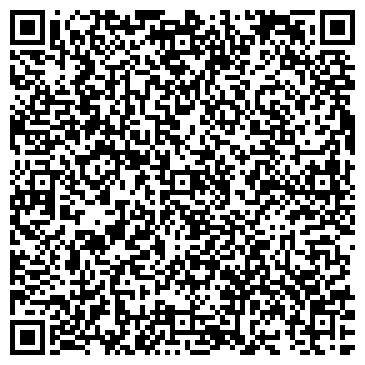 QR-код с контактной информацией организации БГС ГРУПП МАРКЕТИНГОВОЕ АГЕНТСТВО
