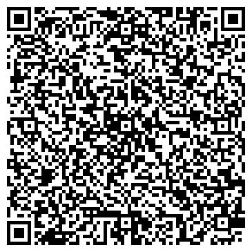 QR-код с контактной информацией организации ДЕЛОВОЙ ЦЕНТР-ЕКАТЕРИНБУРГ