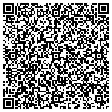 QR-код с контактной информацией организации МАРКЕТИНГ-М КОМПАНИЯ