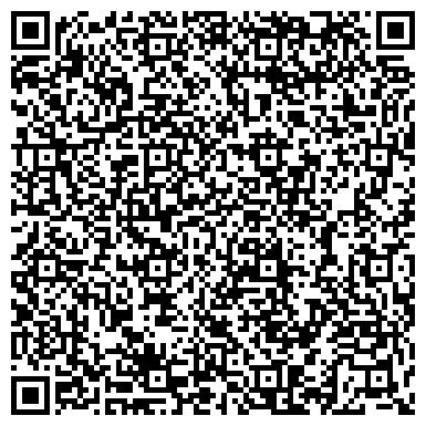 QR-код с контактной информацией организации ОПТИМА ЦЕНТР СОЦИАЛЬНЫХ ТЕХНОЛОГИЙ, ЗАО