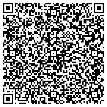 QR-код с контактной информацией организации ПРАКТИКА МАРКЕТИНГОВОЕ АГЕНТСТВО