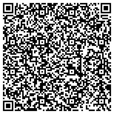QR-код с контактной информацией организации ЦЕНТР ИНТЕЛЛЕКТУАЛЬНЫХ БИЗНЕС-РЕШЕНИЙ IQ