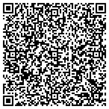 QR-код с контактной информацией организации ABMA (ACADEMY OF BTL & MARKETING)