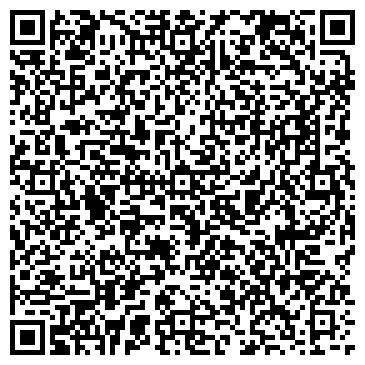 QR-код с контактной информацией организации MEDIAPLAN.RU ЭКСПЕРТНОЕ АГЕНТСТВО