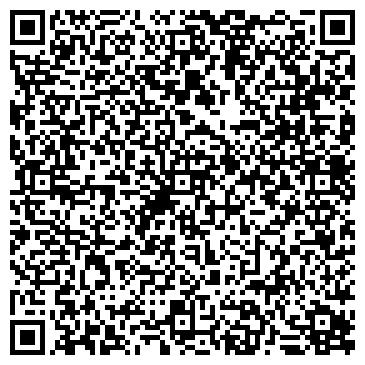 QR-код с контактной информацией организации VIVA-EVENT ЦЕНТР ОРГАНИЗАЦИИ СОБЫТИЙ