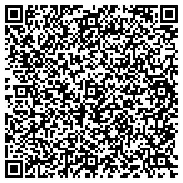 QR-код с контактной информацией организации ЭКСПЕРТ-РЕГИОН АНАЛИТИЧЕСКИЙ ЦЕНТР