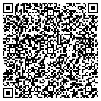 QR-код с контактной информацией организации МЕДИАСАЙТ, ООО