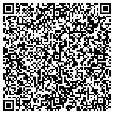 QR-код с контактной информацией организации РАБОТА 66, ООО