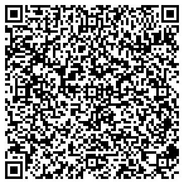 QR-код с контактной информацией организации РЕКЛАМНЫЙ ГИД ЕКАТЕРИНБУРГА WWW.RGE.RU