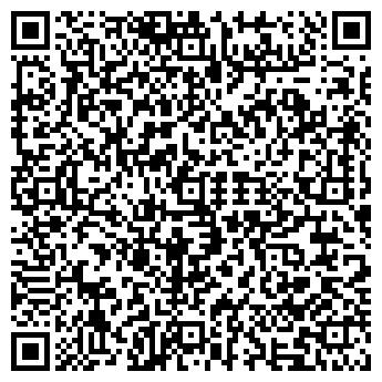 QR-код с контактной информацией организации СЕМИНАРИСТ.РУ