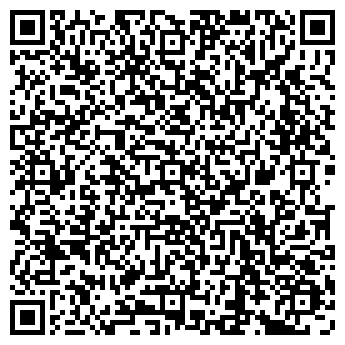 QR-код с контактной информацией организации ENERGYLAND.INFO