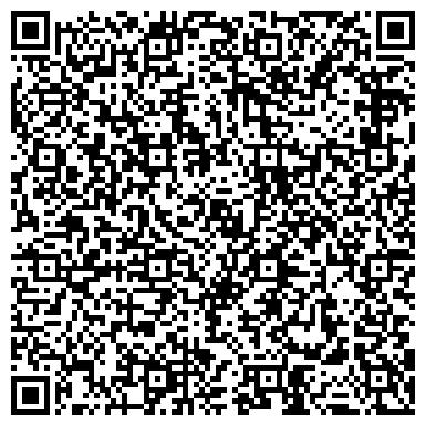 QR-код с контактной информацией организации URALREMSTROY.RU УРАЛЬСКИЙ СТРОИТЕЛЬНЫЙ ПОРТАЛ
