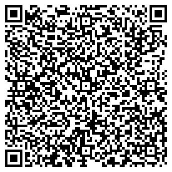 QR-код с контактной информацией организации АРТППЛЭЙ КОМПАНИЯ