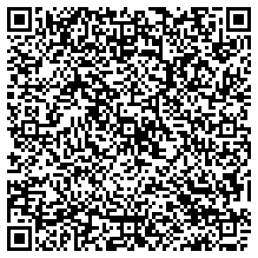 QR-код с контактной информацией организации АРТ МОДЕЛС МОДЕЛЬНОЕ АГЕНТСТВО