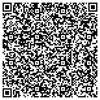 QR-код с контактной информацией организации ГВЕНДЕЛИН АКАДЕМИЯ СТИЛЬНЫХ НАПРАВЛЕНИЙ
