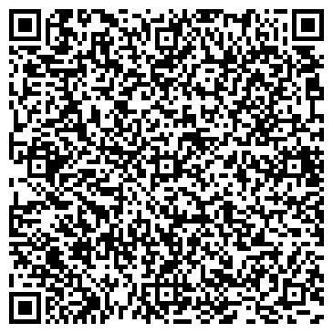 QR-код с контактной информацией организации ЕВРО-АЗИАТСКИЙ ЦЕНТР БИЗНЕС РЕШЕНИЙ