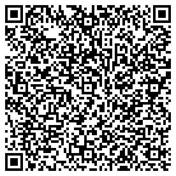 QR-код с контактной информацией организации ПАРТНЕР БИЗНЕС-ЦЕНТР