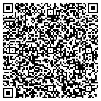 QR-код с контактной информацией организации ООО АГРОПРОДУКТ Г. ГРОДНО