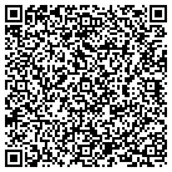 QR-код с контактной информацией организации АГРОСВЯЗЬЭЛЕКТРОНИКА