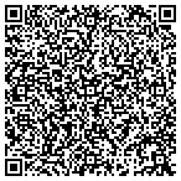 QR-код с контактной информацией организации ИНЖЕНЕРНАЯ ГЕОДЕЗИЯ, РАСКОПКИ И РЕКУЛЬТИВАЦИЯ ЗЕМЕЛЬ ЕМУП АДМИНИСТРАЦИЯ Г. ЕКАТЕРИНБУРГА