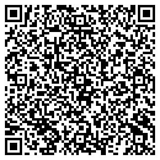 QR-код с контактной информацией организации ОДО АРНИКА ИНВЕСТ