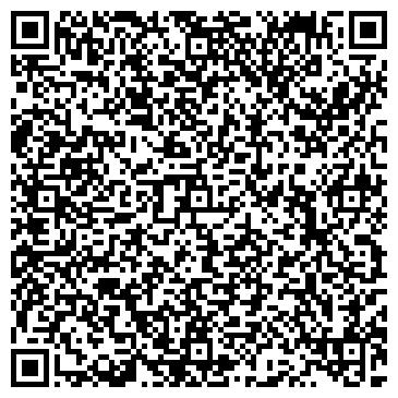QR-код с контактной информацией организации МАН ЦЕНТР НЕДВИЖИМОСТИ ООО ГЛАВНЫЙ ОФИС