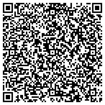 QR-код с контактной информацией организации ТЕХНОЛОГИИ УПРАВЛЕНИЯ, ООО