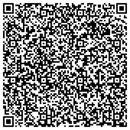 QR-код с контактной информацией организации АДМИНИСТРАЦИЯ Г. ЕКАТЕРИНБУРГА ГОРОДСКОЙ КОМИТЕТ ПО ПРИВАТИЗАЦИИ ПРОДАЖЕ И ОБМЕНУ ЖИЛЬЯ, МУП