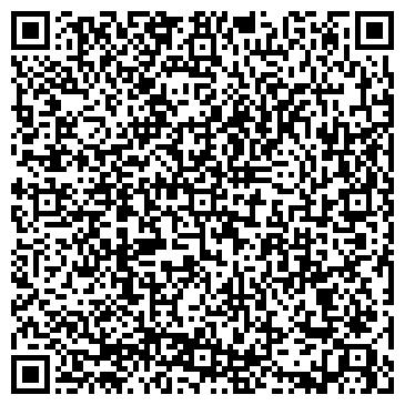 QR-код с контактной информацией организации АККОРД-2000 РИЭЛТЕРСКАЯ КОМПАНИЯ