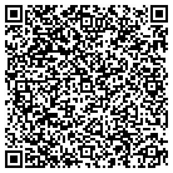 QR-код с контактной информацией организации АССОЦИАЦИЯ ЗАО
