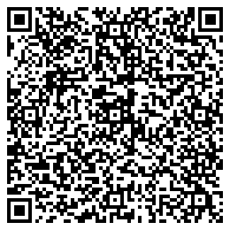 QR-код с контактной информацией организации АН ДКД-СТРОЙ