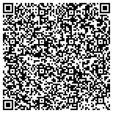 QR-код с контактной информацией организации АТОМСТРОЙКОМПЛЕКС АГЕНТСТВО НЕДВИЖИМОСТИ