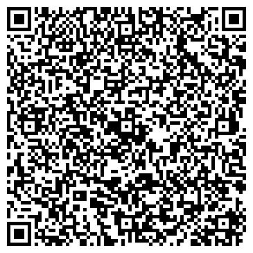 QR-код с контактной информацией организации БИЗНЕС КВАРТБЮРО ООО ОФИС № 2
