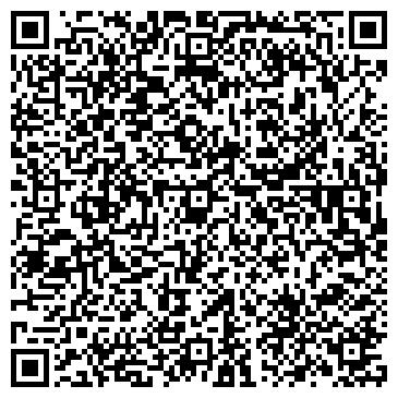 QR-код с контактной информацией организации БОНУС РИЭЛТ КОМПАНИЯ