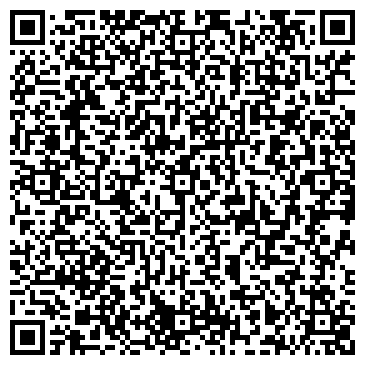 QR-код с контактной информацией организации ВАРИАНТ ИНФОРМАЦИОННАЯ СЛУЖБА, ООО