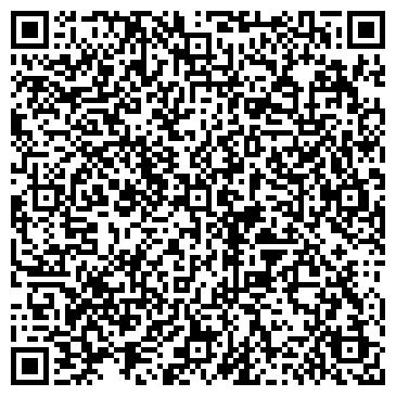 QR-код с контактной информацией организации ВАШ ТОРГОВЫЙ ПАРТНЕР, ООО