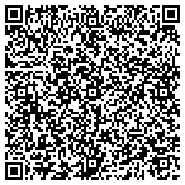 QR-код с контактной информацией организации ВОЗНЕСЕНСКИЙ ЦЕНТР, ООО