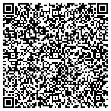 QR-код с контактной информацией организации ГРАТИС АГЕНТСТВО НЕДВИЖИМОСТИ
