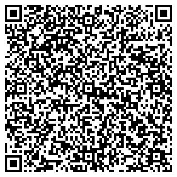 QR-код с контактной информацией организации ГУНЧЕНКО И КОМПАНИЯ РИЭЛТОРСКАЯ КОМПАНИЯ