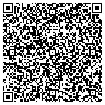 QR-код с контактной информацией организации ДИАЛ АГЕНТСТВО НЕДВИЖИМОСТИ, ООО
