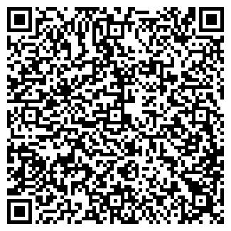 QR-код с контактной информацией организации ДИАЛ-УРАЛ, ООО