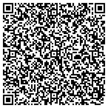 QR-код с контактной информацией организации ДОХОДНЫЙ ДОМ ООО РИЭЛТЕРСКАЯ КОМПАНИЯ