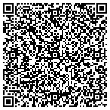 QR-код с контактной информацией организации ЗЕЛЕНАЯ РОЩА КВАРТИРНОЕ БЮРО
