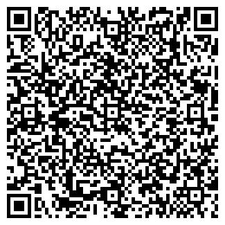 QR-код с контактной информацией организации ЗОЛОТОЙ ВЕК