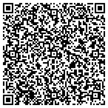QR-код с контактной информацией организации ИЗУМРУД АГЕНТСТВО НЕДВИЖИМОСТИ, ООО