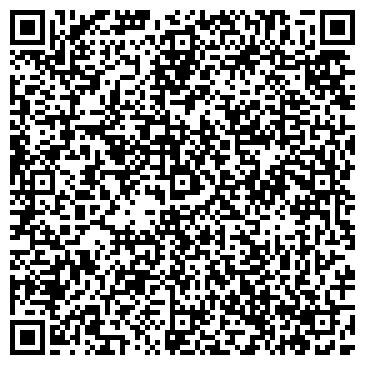QR-код с контактной информацией организации ИНВЕСТКОМИНФО 2000, ООО