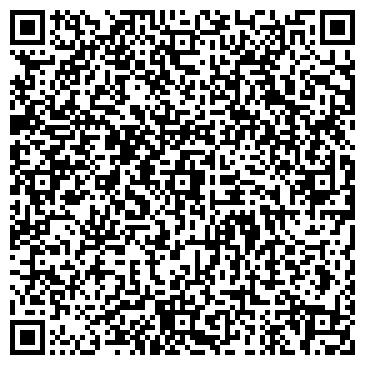 QR-код с контактной информацией организации КВАРТИРНОЕ БЮРО НА ПЕХОТИНЦЕВ