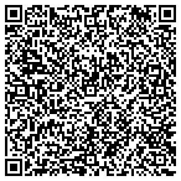 QR-код с контактной информацией организации КРЕДИТНО-ИПОТЕЧНЫЙ ЦЕНТР, ООО